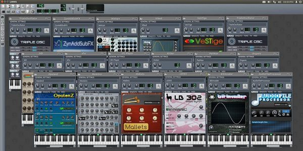 Beat Making Software 2 DVD | Music Studio 2018 | Computers Worth