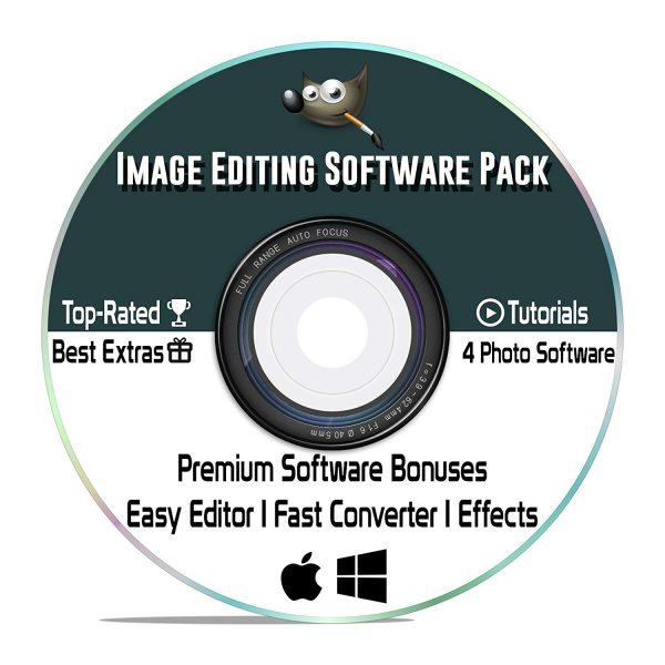 GIMP DVD67