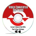 affordable video editing software