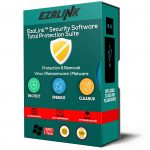 Windows Security Software