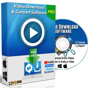 Youtube Online Video Downloader