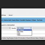 Youtube Online Video Downloader