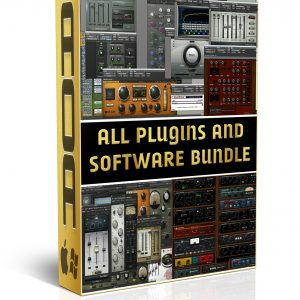 affordable recording software